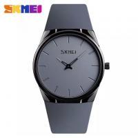 Часы SKMEI Model No. 1601S Gray