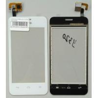 Сенсорный екран для HUAWEI Y320 White