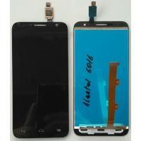 Дисплей + тачскрин для ALCATEL OT6016D/OT6016X/OT6014X
