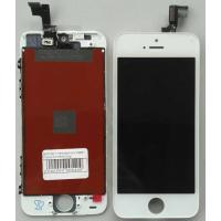 Дисплей + тачскрин для Apple iPhone 5S Orig White