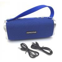 Колонка Bluetooth HOPESTAR H24 Blue