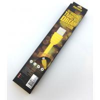 Дата кабель Remax Dream iPhone Yellow