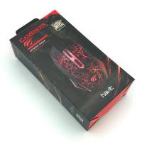 Мышь HAVIT HV-MS691 GAMING USB Black
