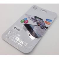 Защитная пленка iPhone 6/6S Glossy