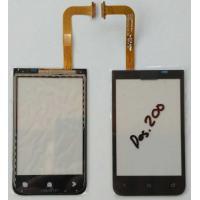 Сенсорный экран для HTC Desire 200