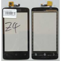 Сенсорный экран для ACER Liquid Z4/Z160 Black