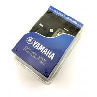 Наушники Yamaha EPH100