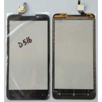 Сенсорный экран для HTC Desire 516