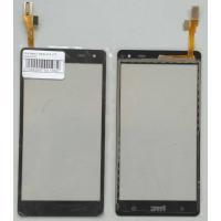 Сенсорный экран для HTC Desire 600