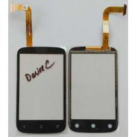 Сенсорный экран для HTC Desire C/A320/A320e