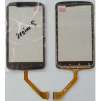 Сенсорный экран для HTC Desire S/S510e/G12