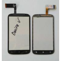 Сенсорный экран для HTC Desire V/T328w