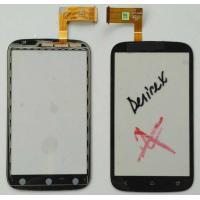 Сенсорный экран для HTC Desire X/T328e