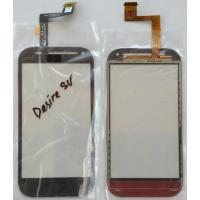 Сенсорный экран для HTC Desiren SV/S510e/G12