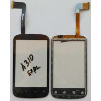 Сенсорный экран для HTC Explorer/A310E
