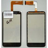 Сенсорный экран для HTC Incredible S/S710e/G11