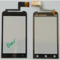 Сенсорный экран для HTC One V/G24/T320E