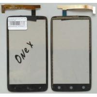 Сенсорный экран для HTC One X/G23/S720E