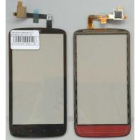 Сенсорный экран для HTC Sensation XE/G18/Z715e
