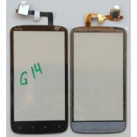 Сенсорный экран для HTC Z710e/G14 Sensation