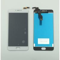 Дисплей + тачскрин для MEIZU M3 Note L681 White