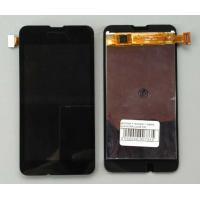 Дисплей + тачскрин для NOKIA Lumia 530