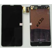 Дисплей + тачскрин для NOKIA Lumia 630 635 636 638