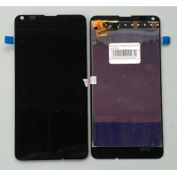 Дисплей + тачскрин для NOKIA Lumia 640