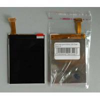 Дисплей для NOKIA 220 Dual SIM 215