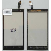 Сенсорный экран для ACER Liquid Z5 Dual Sim Z150 Black