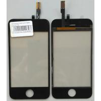 Сенсорный экран для Apple iPhone 3GS