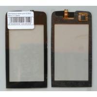 Сенсорный экран для NOKIA Asha 311 Black