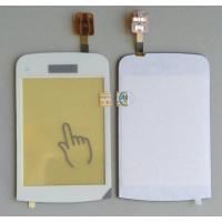 Сенсорный экран для NOKIA C2-02/C2-03/С2-06 White